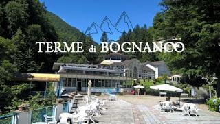Terme di Bognanco: Offerte, Sconti e Promozioni