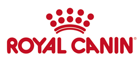#AKCDogShow #TheBigDogShow #RoyalCaninDogs Royal Canin