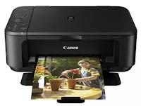 Canon PIXMA MG3250 est l'une des technologies modernes qui vous aidera à imprimer des fichiers facilement. Certaines caractéristiques l'ont démontré dans l'explication suivante