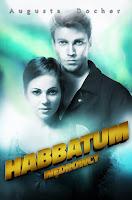 http://ksiazkomania-recenzje.blogspot.com/2016/06/habbatum-augusta-docher.html
