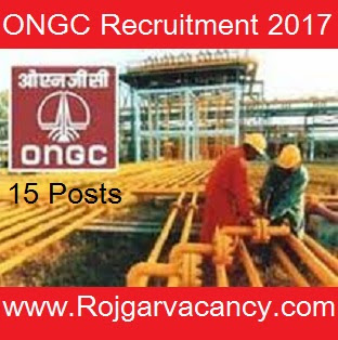 http://www.rojgarvacancy.com/2017/03/15-assistant-legal-adviser-oil-and.html