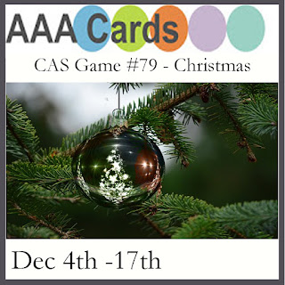 http://aaacards.blogspot.com/2016/12/game-79-christmas.html