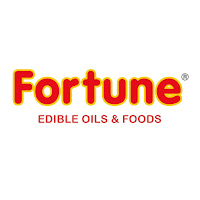 Fortune Oil Company Distributorship