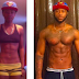 Nigerian transgender shares photo of his journey ... do you think he looks better as male?
