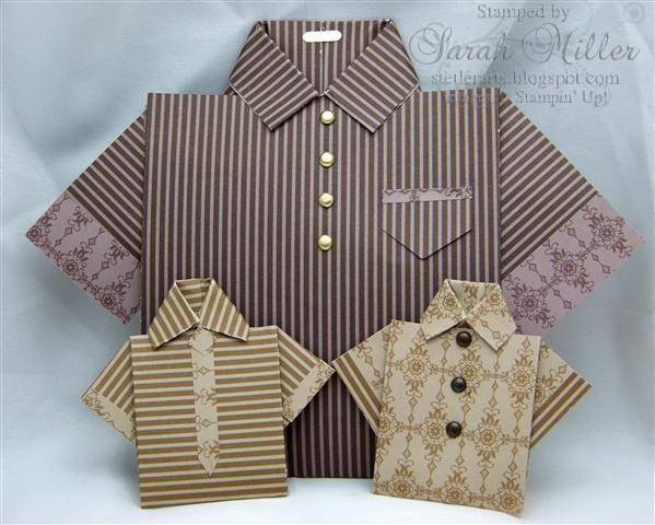 Origami Shirt | Origami shirt, Origami, Origami instructions | 480x599