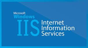IIS-Export/Import