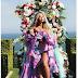 ¡Al fin! Beyoncé presenta sus gemelos al mundo