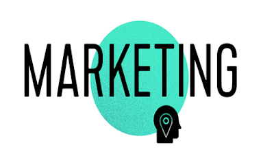 How to Make an Effective Marketing Strategy