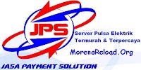 Morena Pulsa Agen Bisnis Server Pulsa Elektrik Termurah Nasional