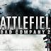 تحميل لعبة الحروب باتلفيلد باد كامباني Battlefield Bad Company 2 v1.28 المدفوعة مهكرة اخر اصدار جرافيك خرافي