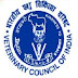AIPVT 2016 Cut Off Marks List aipvt.vci.nic.in Entrance Test Results