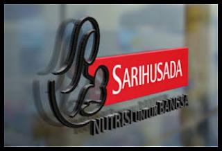 Careers Today PT. Sari Husada Generasi Mahardika Bulan Desember 2016