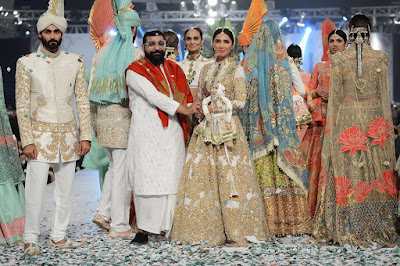 ali-xeeshan-bridal-wear-collection-at-pfdc-l-oreal-paris-bridal-week-2016-2