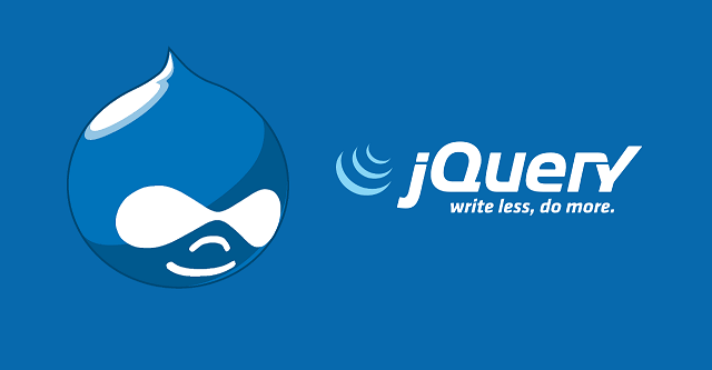 jQquery Interview Questions & Answer for Your New Job