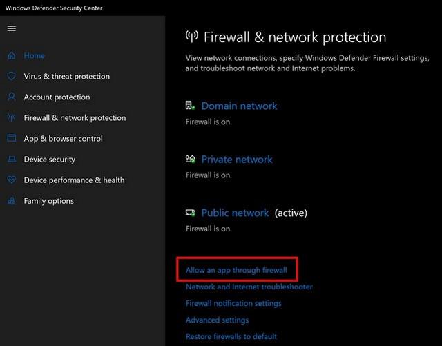 4 نصائح لإصلاح مشكلة فشل الاتصال فى متصفح جوجل كروم Err_Connection_Reset
