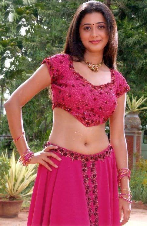 Actress deep navel images