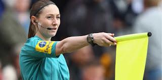 arbitros-futbol-massey-ellis