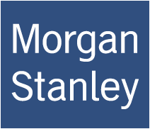 The-Morgan-Stanley-Internship-Program-and-Jobs
