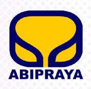 Lowongan Kerja Proyek PT Brantas Abipraya