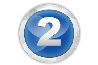تردد قناة ام بي سي تو 2