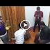 သိန္း ၅၀ ႏွင့္ ညႇိႏိႈင္းျခင္း ဗီဒီယုိဖိုင္ ထြက္ေပၚ