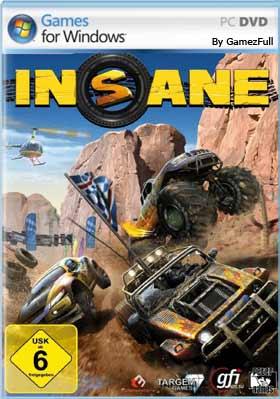 Descargar Insane 2 pc español mega y google drive /
