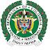 """Se entregaron a las autoridades 4 integrantes del """"Clan del golfo"""" en el Chocó"""
