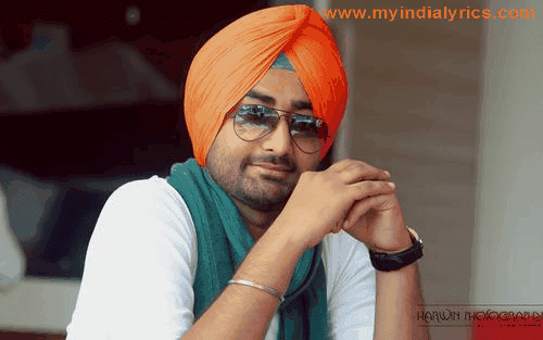 taqdeer ranjit bawa mp3 song
