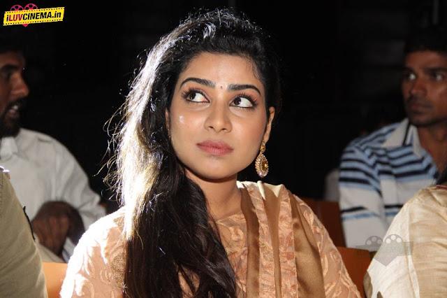 Satna titus Actress New HD Photos