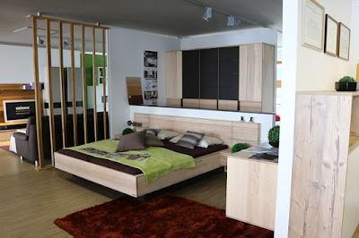 Kesalahan Dekorasi Rumah