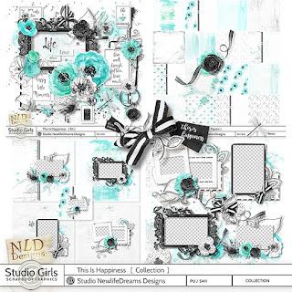 http://shop.scrapbookgraphics.com/NewlifeDreams-Designs/