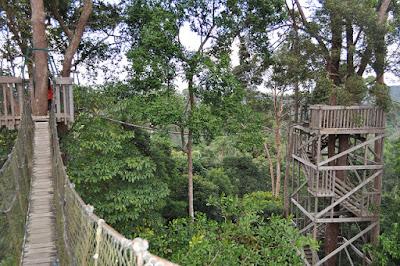 Destinasi Wisata Di Kalimantan Timur Yang Paling Menawan 5 Destinasi Wisata Di Kalimantan Timur Yang Paling Menawan