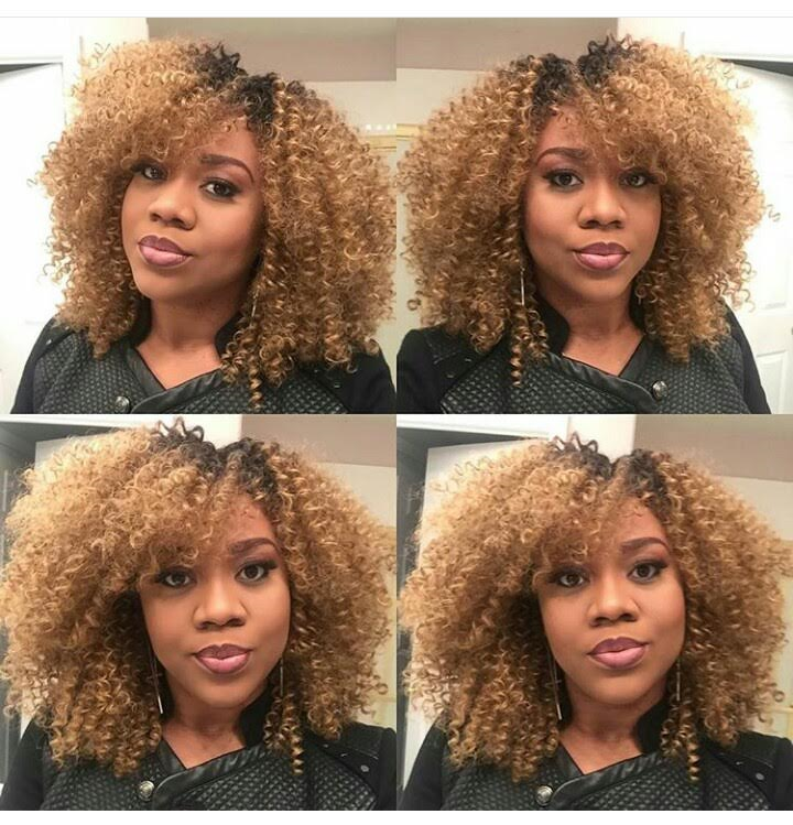 1a2 Photo: Stella Damasus preaches Love on Instagram