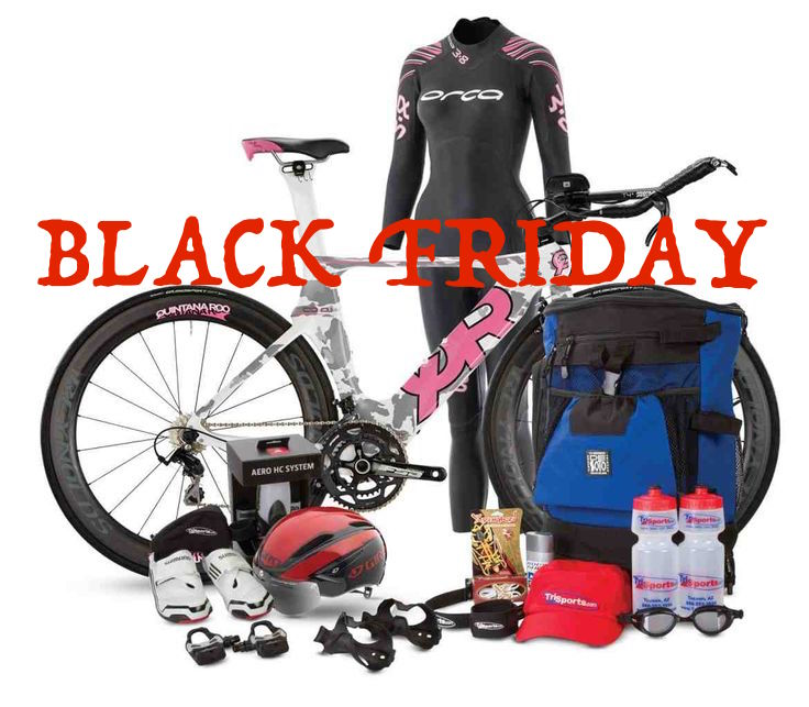 b2b1bdbac4a There are two major days that everybody wait on November. Children wait the  Halloween but all adults do live for ... Black Friday!!!