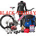 Black Friday top 20 Cycling and Triathlon deals