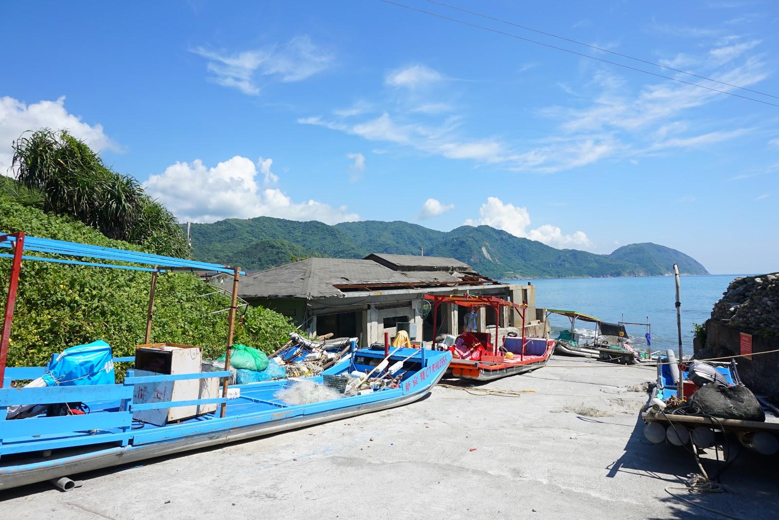 IMG_1485-beautyanxiety.com-hualien-travel-jici-kaluluwan