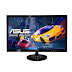 ASUS VS248HR 24 inch Gaming Monitor Driver Free Download