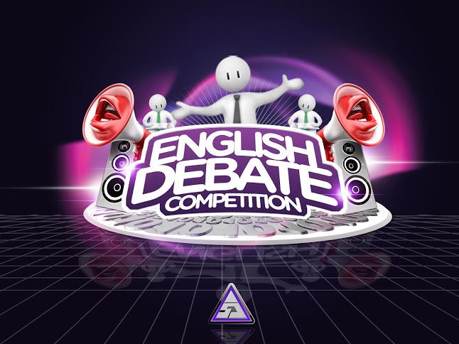 Kết quả hình ảnh cho english debate contest