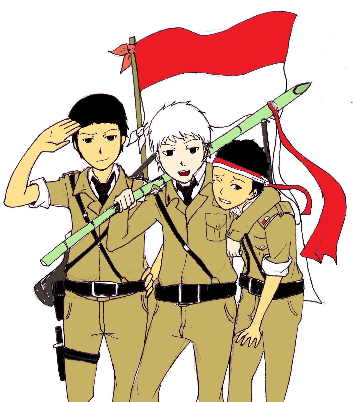 Kumpulan Animasi Politik Indonesia Kantor Meme