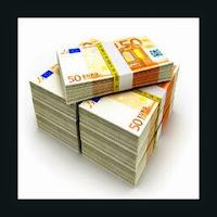 astuces pour gagner de l argent avec le marketing d affiliation