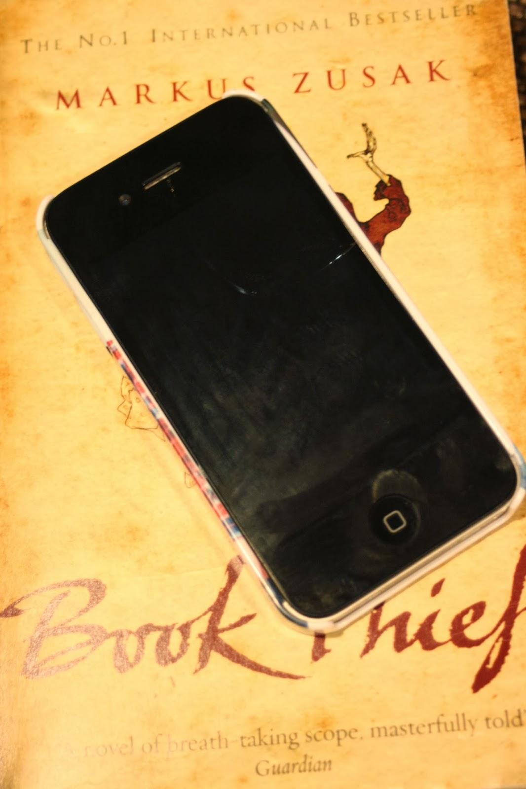 Phone-book-luxury