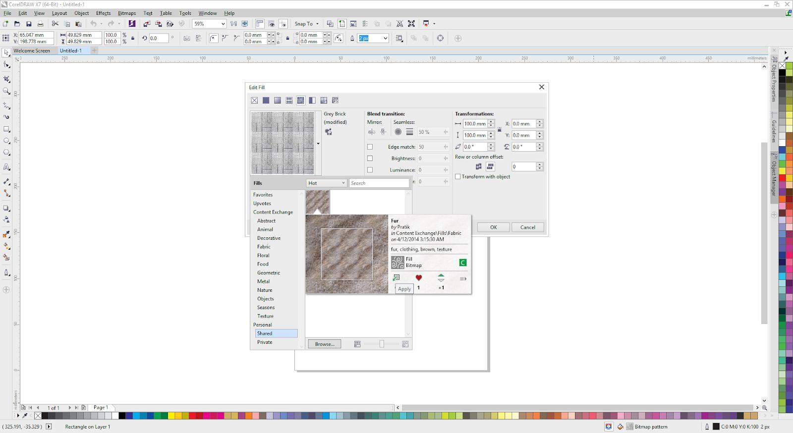 Corel Draw X7 Keygen Generator Free Download