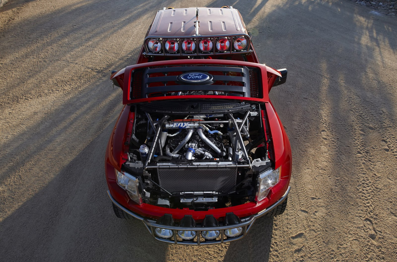 hight resolution of ford s f150 ecoboost engine under federal investigation