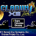 Cladun X2 (USA) PSP ISO Free Download & PPSSPP Setting