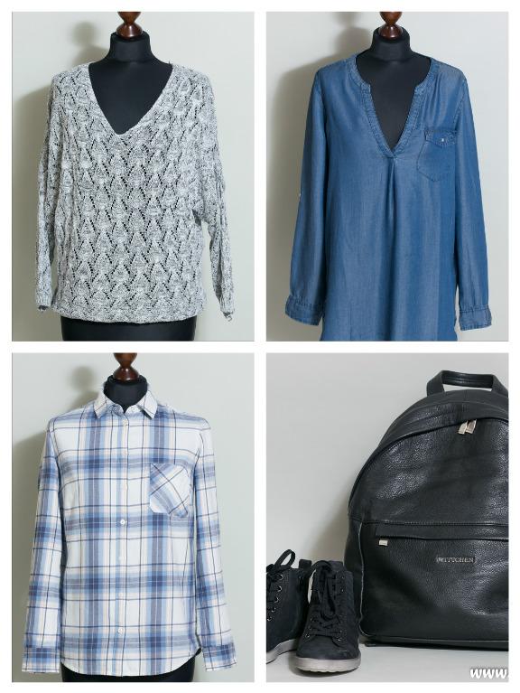 http://www.zocha-fashion.pl/2017/02/nowosci-nowosci_15.html