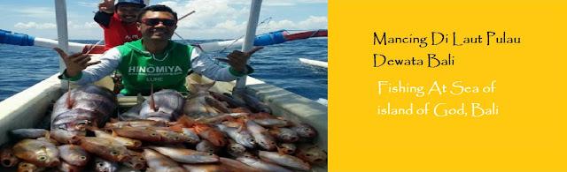 https://ketutrudi.blogspot.com/2018/10/nikmatnya-mancing-di-laut-pulau-dewata.html