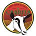 """La asociación de productores de leche """"LA CABRITA""""  desmiente mal manejo de la directiva, la población de pescadería confía plenamente en ellos."""