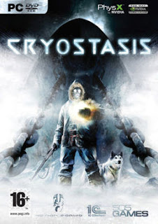 Cryostasis: Sleep of Reason Free Download