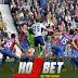Hasil Liga Inggris Terbaru - West Bromwich vs Crystal Palace 3-2