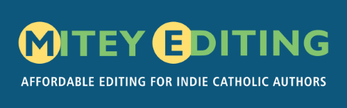 Editors & Proofreaders for Indie Authors